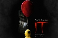 """""""IT"""" - Phim ma kinh dị gây sốt tiếp theo sau Annabelle"""